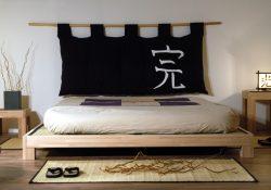 estilo japones decoraciones