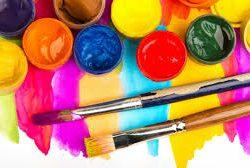 teoria del color diseño de interiores