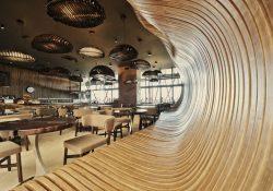 Arquitectura para el hogar las nuevas tendencias