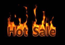 8 pasos para realizar compras en el Hot Sale
