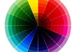Cuál es el color adecuado para tu hogar