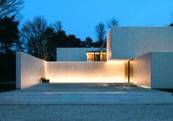 Guía para iluminar tu casa de forma moderna