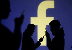 Facebook lanza una nueva táctica llamada LOL