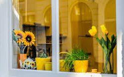 Temporada y diseño lo que necesita tu hogar